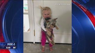 TMZ: Bode Miller's daughter dies in pool accident