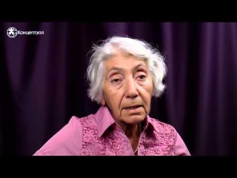 Болезнь Альцгеймера — Википедия