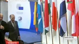 Минские переговоры: Лидеры ЕС готовятся подвести итоги