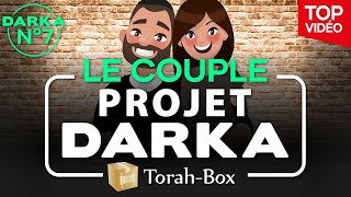 www.torah-box.com/darka.