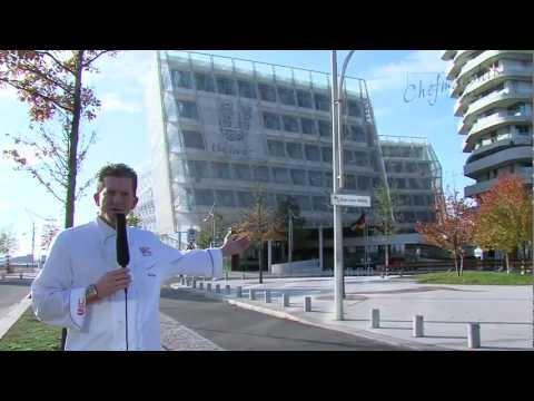 Chefmanship® Centre Hamburg