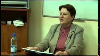 Индол 3 Карбинол и его возможности  Врач онколог нутрициолог Клопова Т Ф