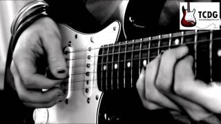 Video Base Para Improvisar En Guitarra: Balada De Rock en Sol Mayor TCDG download MP3, 3GP, MP4, WEBM, AVI, FLV April 2018