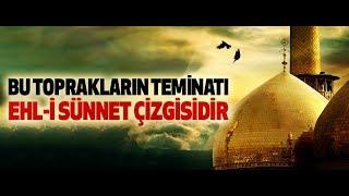 İSLAM'DA CEMAAT OLMANIN GEREKLİLİĞİ VE DELİLLERİ !!!