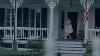 Norah Jones - 'Happy Pills'