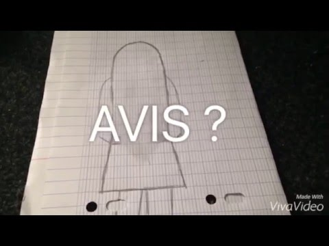 dessin 1 une fille de dos youtube. Black Bedroom Furniture Sets. Home Design Ideas
