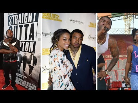 Lil Scrappy: Short Biography, Net Worth & Career Highlights