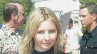 Beverley mitchell - Angel