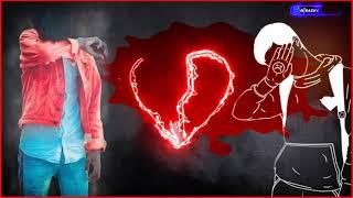Aarala Nee Thantha kayam😣💔 full Gana Song 🎤 New Trending Song #ganasongs