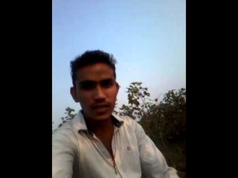 Whatsapp | vippy Singh | cover by R rawat | new