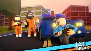 roblox jailbreak cách sam xe trong gara