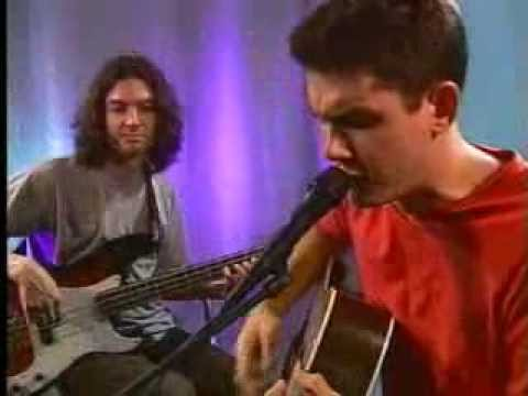 John Mayer - No Such Thing (GetMusic)