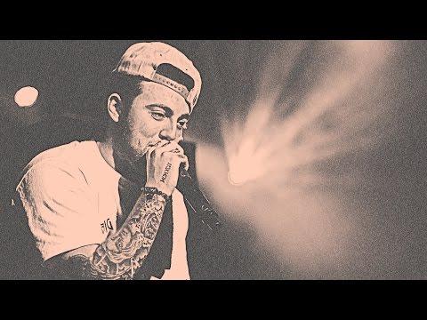 Mac Miller x J. Cole Type Beat