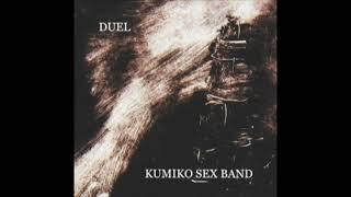 Duel - Kumiko Sex Band