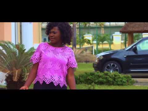 Nollywood Blockbuster 'WHO' Finally Hit The Cinemas Nationwide (Pic/Video)