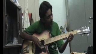 Teri Yaadein or Piya by Ankit Kumar