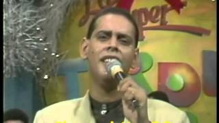 Watch Fernando Villalona Payaso video