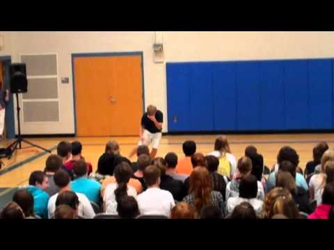 Merrimack middle school 0002