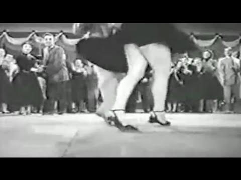 Rippin' It Up – Roly Platt