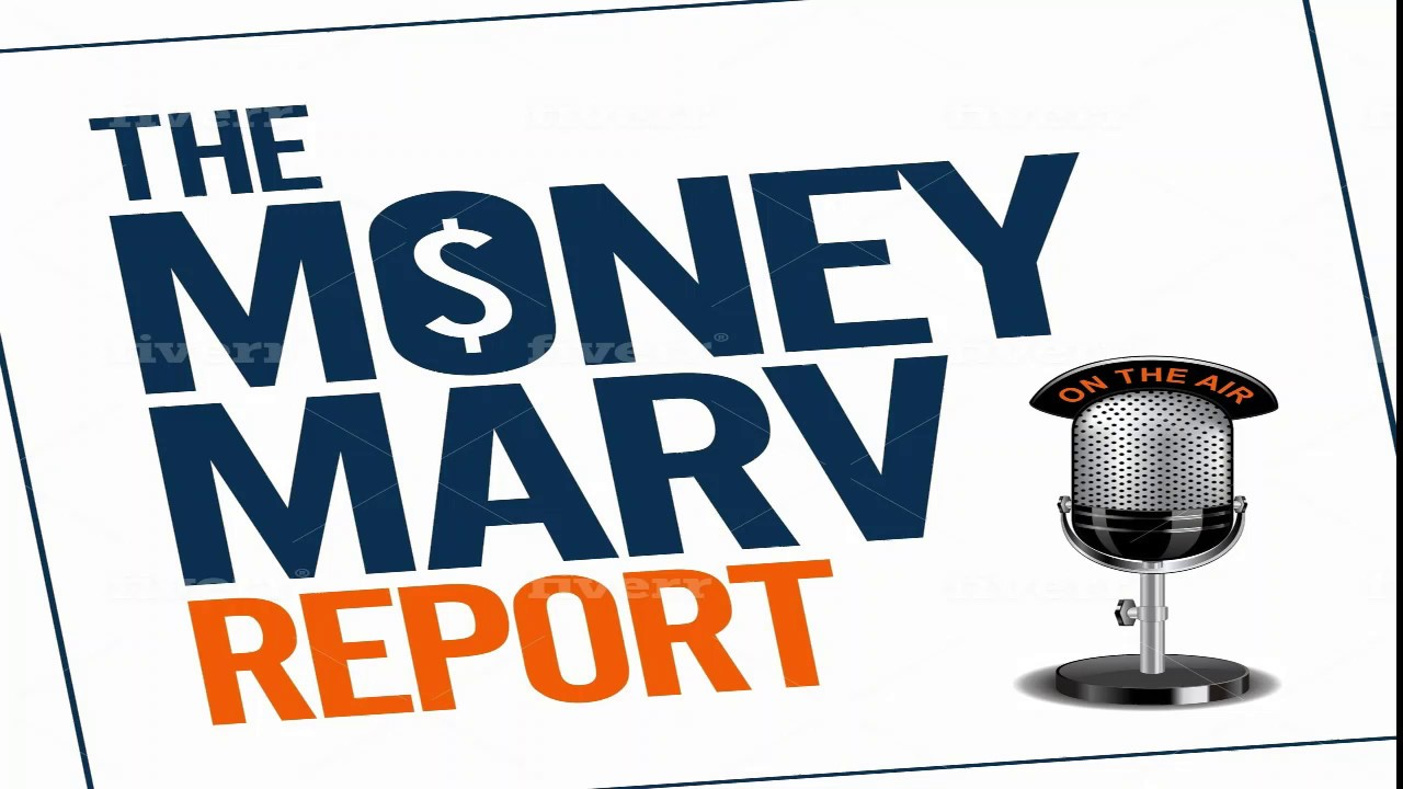 THE MONEY MARV REPORT S2 UNSEEN FOOTAGE BILLY DANZE