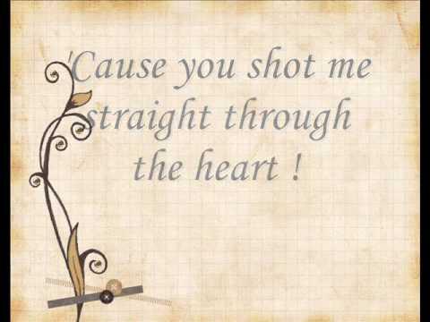 Automatic Loveletter - Heart Song