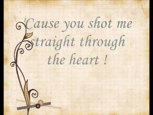 automatic-loveletter-heart-song-w-lyrics-misstealicious