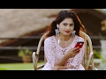 Keki Adhikari Music Video Collection 2017 - Hit Music Videos - Beautiful Keki Adhikari