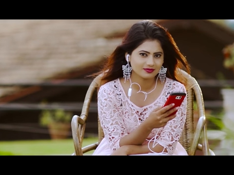 Keki Adhikari Music Video Collection 2017 - Hit Music Videos - Beautiful Keki Adhikari