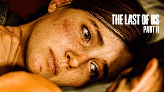 The Last of Us Part II - Remembrance Trailer | PS4 Resimi