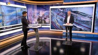 Как Украина будет возвращать Донбасс