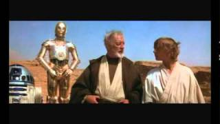 Can You Feel the Force - Real Thing