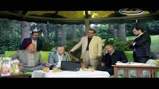 Скачать Mirza Azizov Vatan Haqda Ta Sirli She R