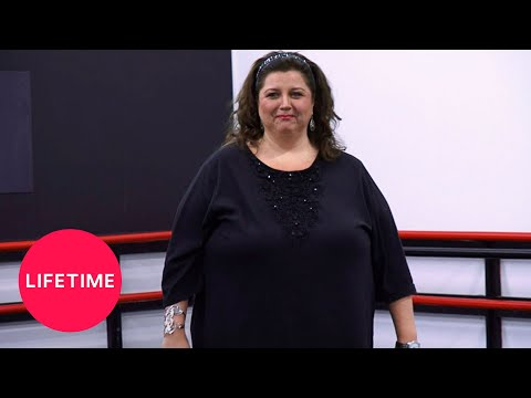 "Dance Moms: Dance Digest - ""The Party Starts Right Now"" (Season 2) 