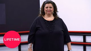 """Dance Moms: Dance Digest - """"The Party Starts Right Now"""" (Season 2) 