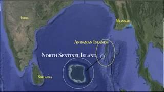 เกาะเซนติเนล ที่อันตรายที่สุดในโลก - SunZero