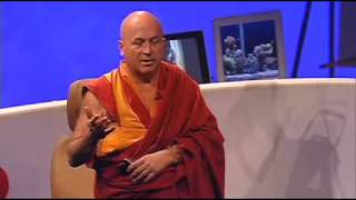 The habits of happiness | Matthieu Ricard thumbnail