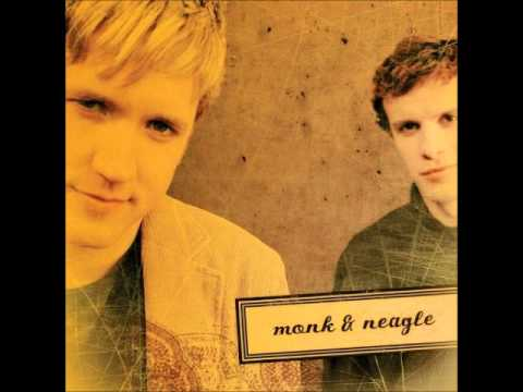 Monk & Neagle- Lovely Woman