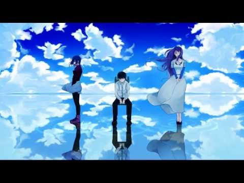 Tokyo Ghoul OST - Sorrow(Rize's Melody, Kaneki's Transformation)  HD 1080p