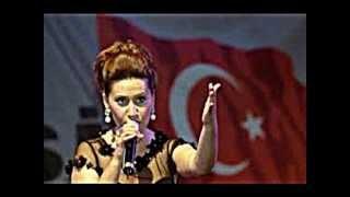Download Azerin - Sevgi Yetmiyor 2013 MP3 song and Music Video