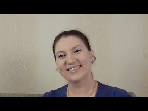 Сладкое При Похудении Чем Заменить И Как Отказаться От Сладкого Мария Мироневич Похудела на 46 кг
