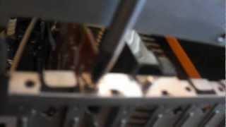 Как снять видеокарту?(, 2012-06-06T08:55:11.000Z)