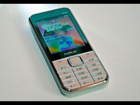 Мобильные телефоны explay — 6 в наличии, от 2040р. Телефон, 2. 4