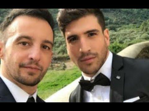 Alejandro Amenábar, engañado por su marido: le piIIa en una presunta infidelidad