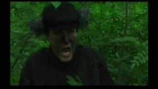 Песня волка из фильма