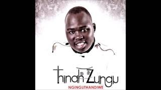 Babusisiwe - Thinah Zungu ft Dumi Mkokstad