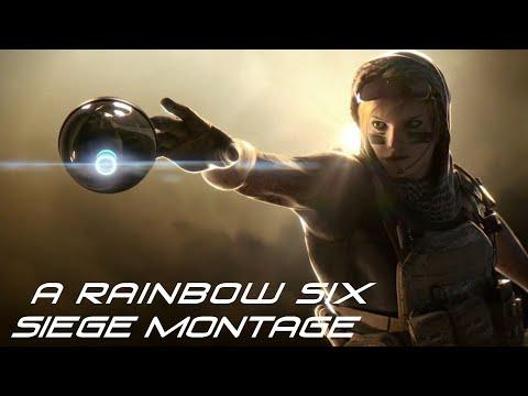 rainbow six siege casual skill based matchmaking