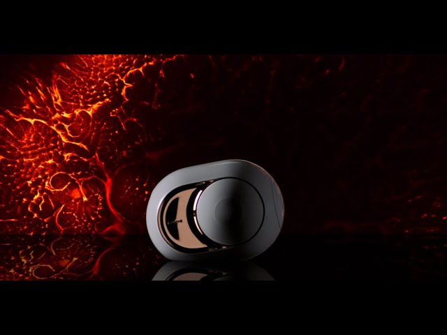 Phantom Premier by Devialet — Is it alive ?