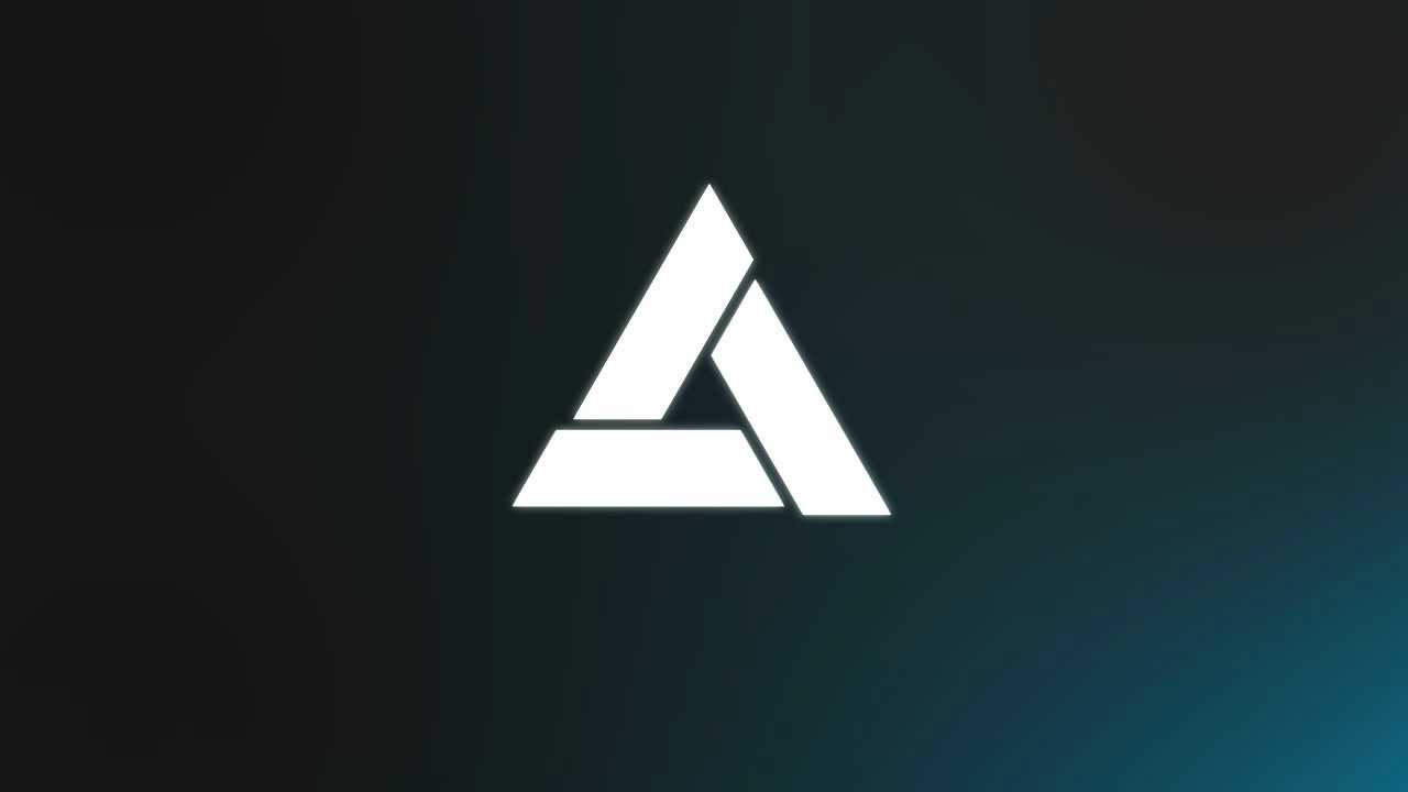 Assassin S Creed Logo Animation Youtube