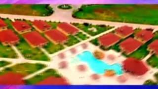 Honduras - Tourism