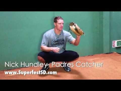 Superfest 1 Nick Hundley 1.MOV